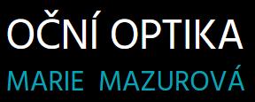 Mazurova Optika